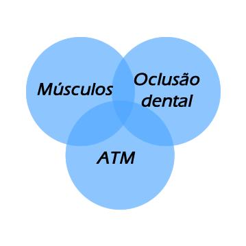 factores que influenciam a oclusão dental